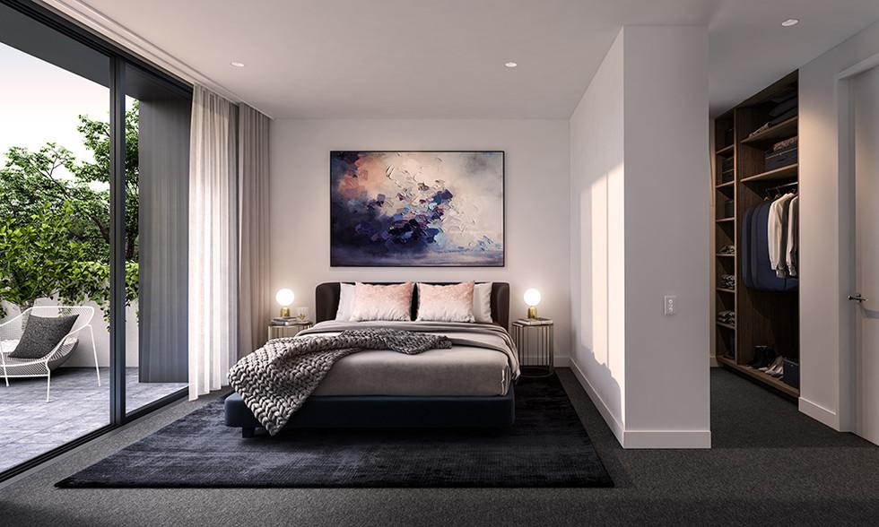 Southbay - Unit 3.05 Bedroom HR 8K Final.jpg