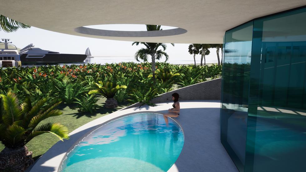 Imavill;a pool 2.png