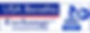 USABE Logo Sat Framed.png