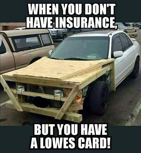 No Insurance.jpg