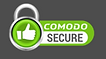 comodo security.PNG