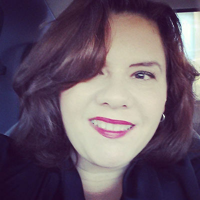 Heather Dominguez of Cavern Films LLC creator of Consciousness continues