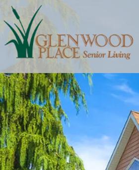 Glenwood Place Vancouver Washingont