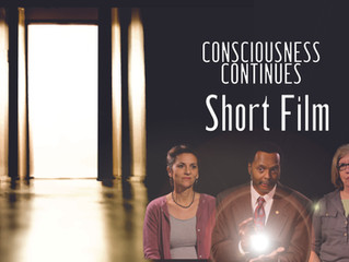 The Short film will now be available in 4 languages on Amazon Prime