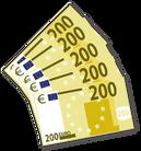 notas-de-200.png