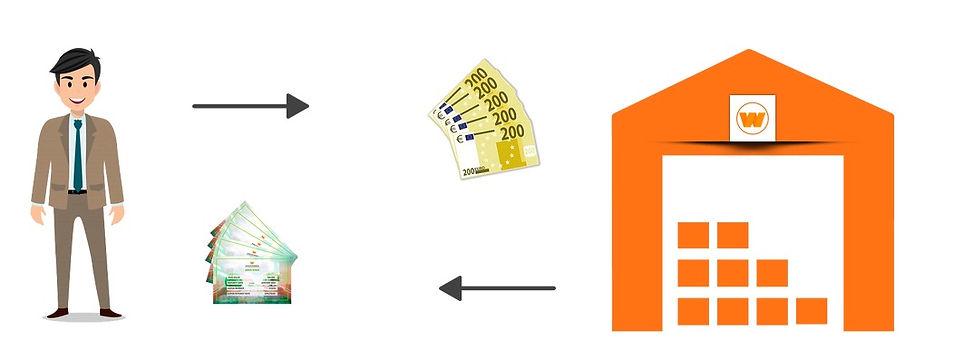 INVEST%204%2Cjpg_edited.jpg