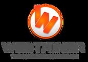 NOVO-LOGO-WESTAINER-a.png