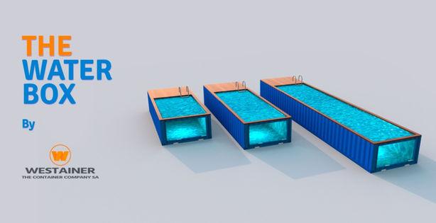 WATER-BOX-INSTA_edited.jpg