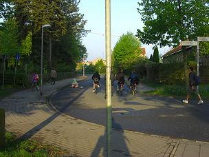 Esch-Schuelerweg (1).JPG