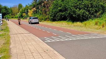 Beispiel Holland 2.jpg