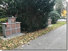 Stehle Friedhof.jpg