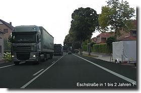 Esch - Montage .jpg
