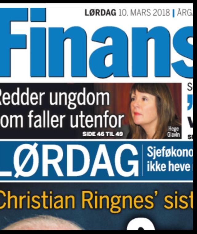 Hege finansbilde_edited_edited.png