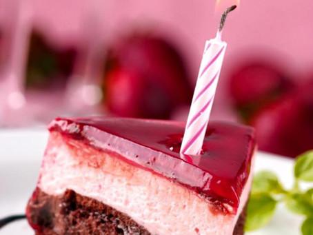 Happy Birthday Feeleasy
