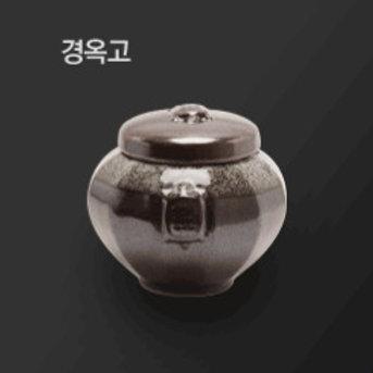 폐기능 강화 면역력 향상 경옥고 (Kyungokgo) 600g