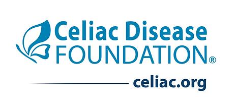celiac-disease-foundaton.png