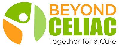 beyond-celiac.jpg