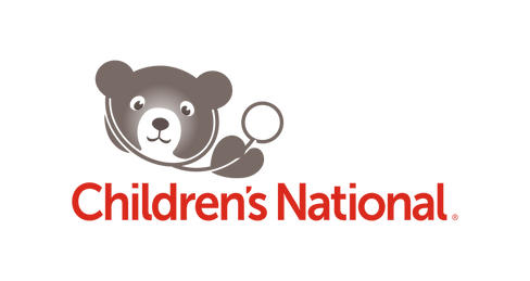 childrens-national.png