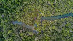 Drone_aereas