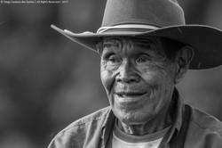 Retratos_indigenas_01