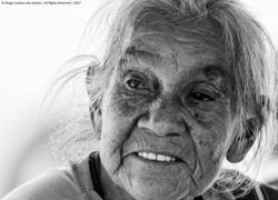 Retratos_indigenas_021