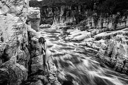 Eveline_Rocha