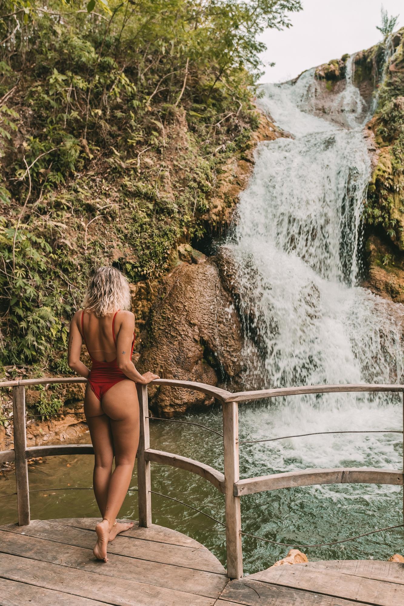 Katyeli_Camargo