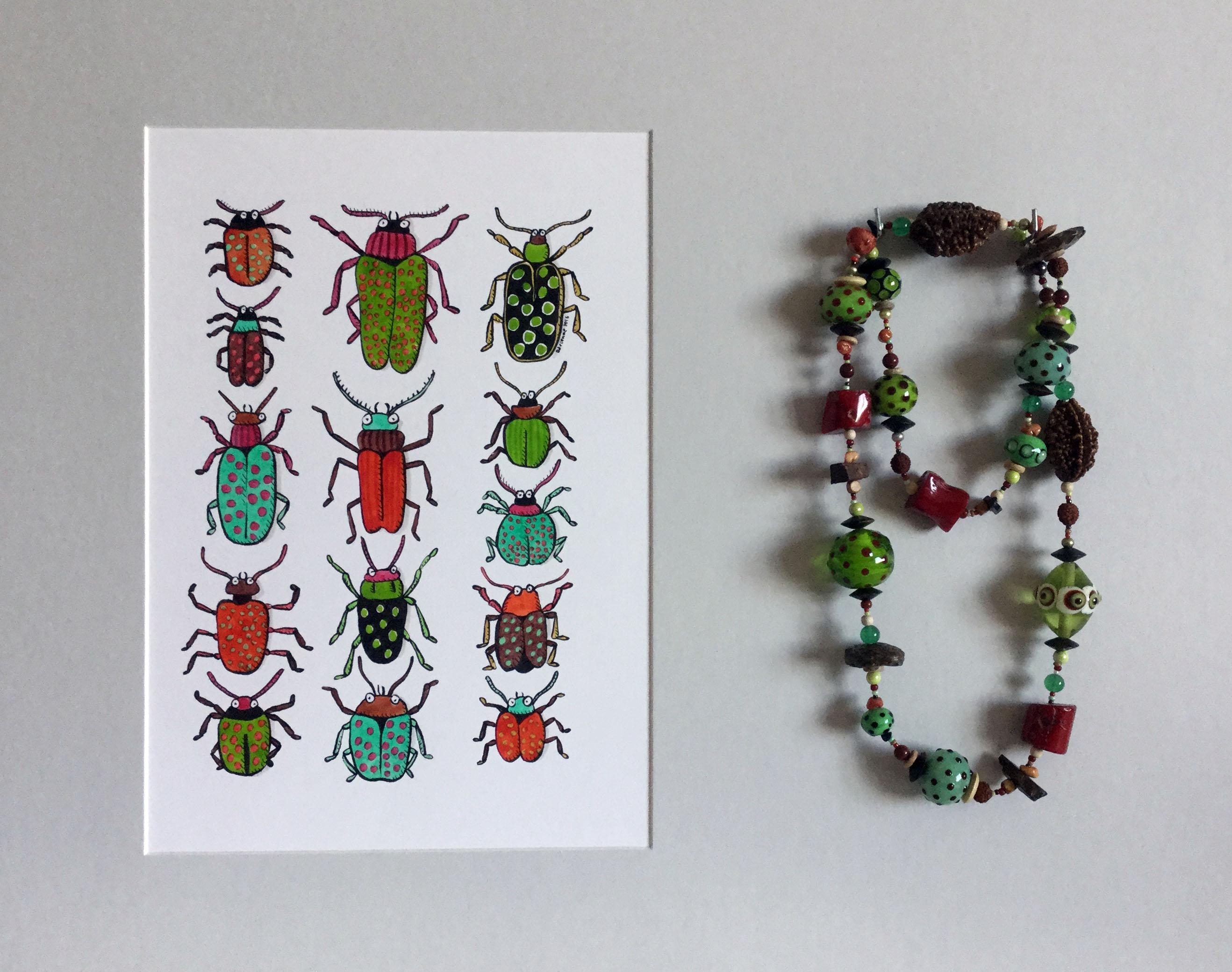 scarabee_2 copie