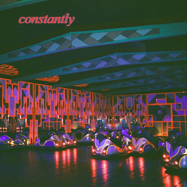 """Lavender Links Up With Chrissy On New Single """"Constantly"""""""