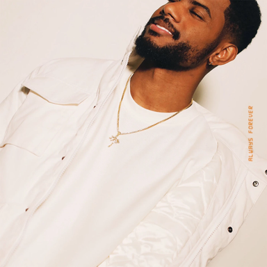 """Bryson Tiller Pours His Heart Out In New Single """"Always and Forever"""""""
