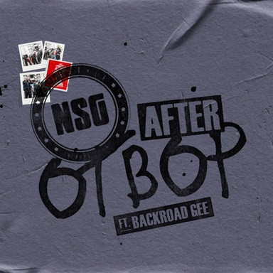 """NSG And Backroad Gee Unveil Visuals For New Single """"After OT Bop"""""""