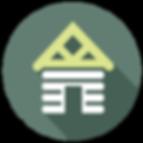 icones - verte_Plan de travail 1.png