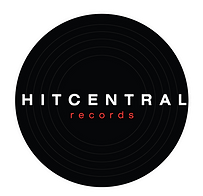Hit Central Records
