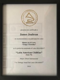 Grammy Certificate_3