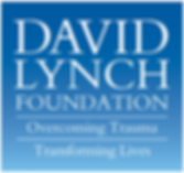David Lynch foundation_1.png