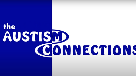 The Autism Connections!