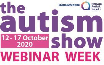 New Autism Show Dates! (Online Event)