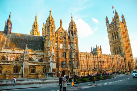 10 Year Autism Act Celebration at Parliament Rescheduled Date