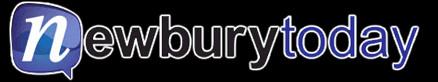 Newbury Weekly News Logo