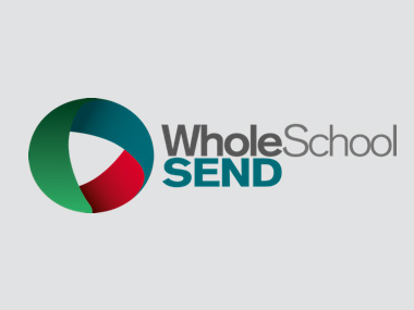 Max to Speak at The Whole School SEND CPD Event