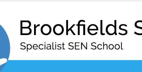 Max Visits Brooksfiled School