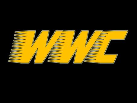 WWC IS RESTORED!