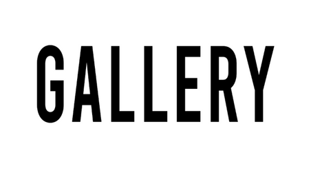 MAXJGREEN.COM Gallery Is Now Open!