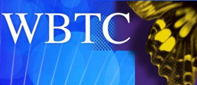 Max To Feature in WBTC Video