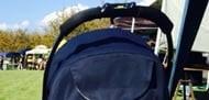 J・W・P(Jogga・walk・Plocka)ひとりSDGS散歩から一つごみを拾ってかえってくる……持続可能な散歩マスターがつながる世の中をつくる。