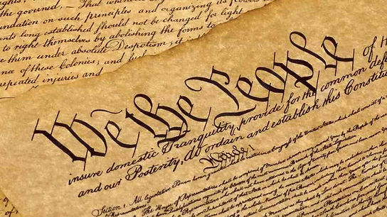d7_tout_constitution.jpg