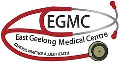 EGMC logo.png