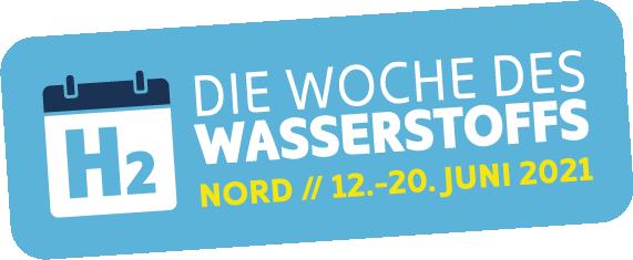 WDWN21_Logo_Digital.png