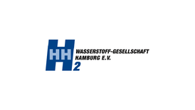 Logo_HH2-01.png