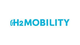 Logo_H2M-01.png